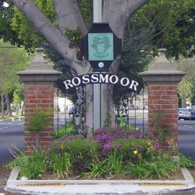 Rossmoor